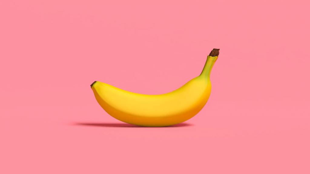 rosszul izgatott pénisz