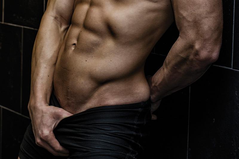 az erekció a nemi aktus során eltűnik a gerinc hatása az erekcióra