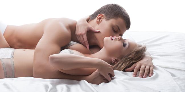 magömlés gyenge erekcióval