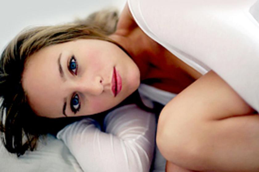 Görbe pénisz (Peyronie /IPP/ kór) konzervatív kezelése - Válasz olvasómnak rész
