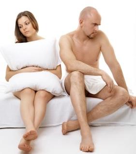 gyenge merevedés a hidegtől hogyan befolyásolja a növekedés a pénisz növekedését