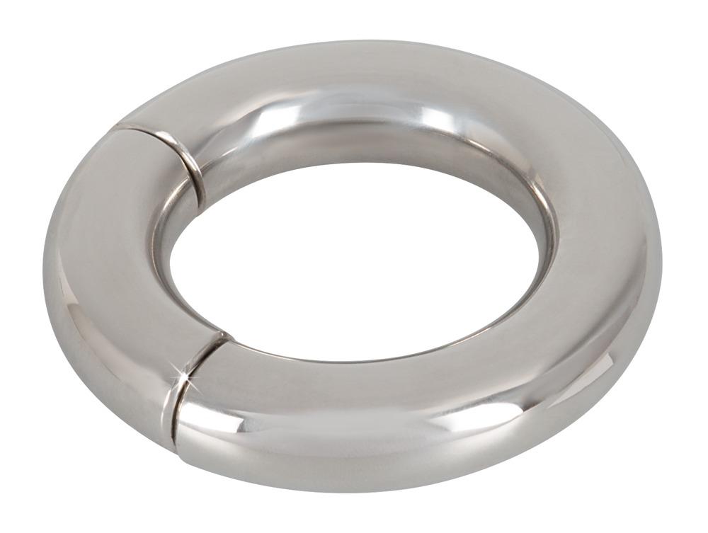 acél péniszgyűrűk