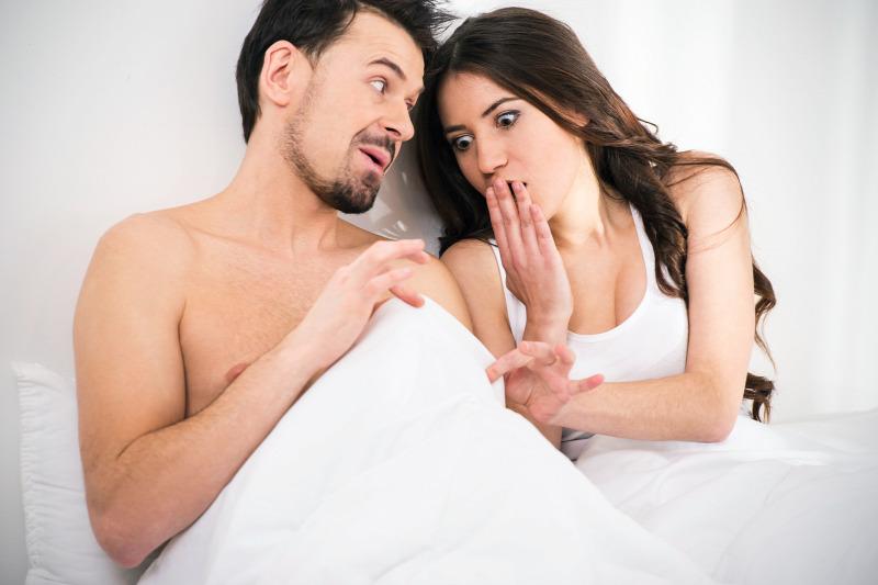 amit tudnia kell a péniszről