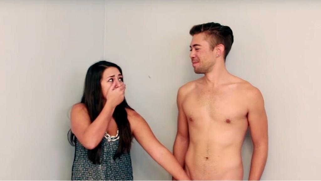Hosszú vagy széles legyen a pénisz? - Egészségtükökandallostudio.hu