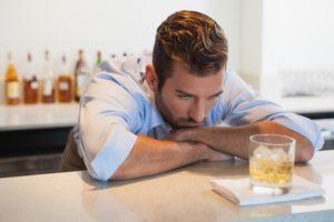Libidó csökkenése – 5 dolog, ami visszahozhatja a szexuális vágyat