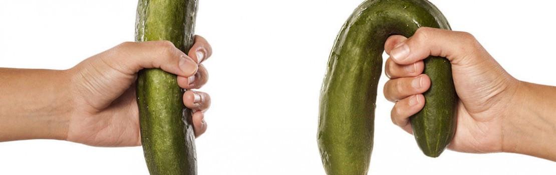 miért nehéz a pénisz felálló állapotban ha lomha erekció