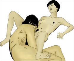 pénisz áll a közösülés után