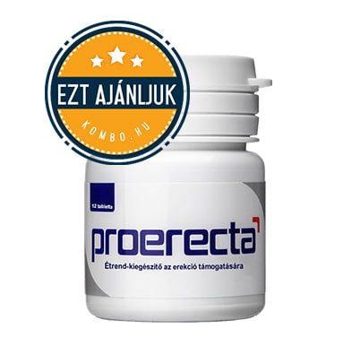 a legjobb gyógyszerek az erekció javítására)