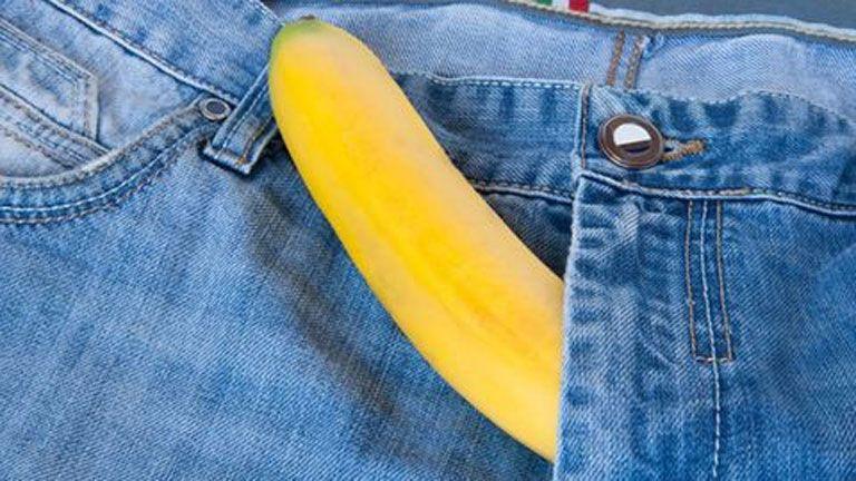 hogyan lehet megváltoztatni a pénisz méretét)