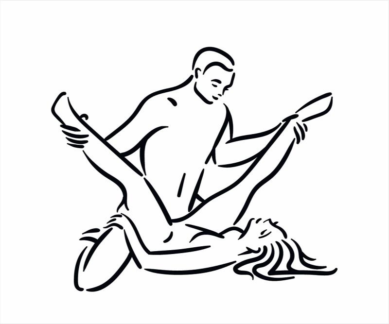 Így szexelj kis pénisszel