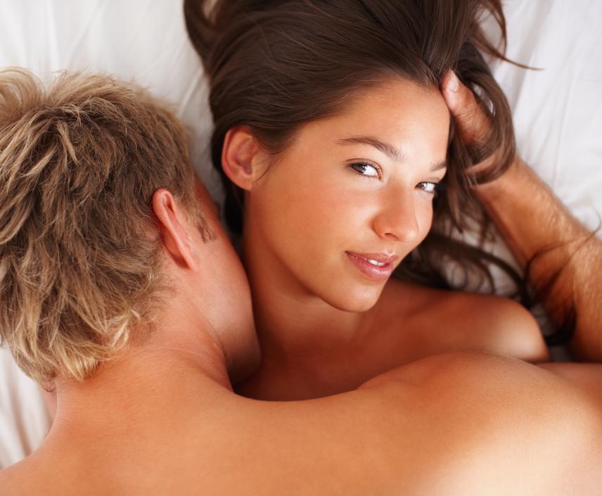 az erekció káros-e orgazmus nélkül)