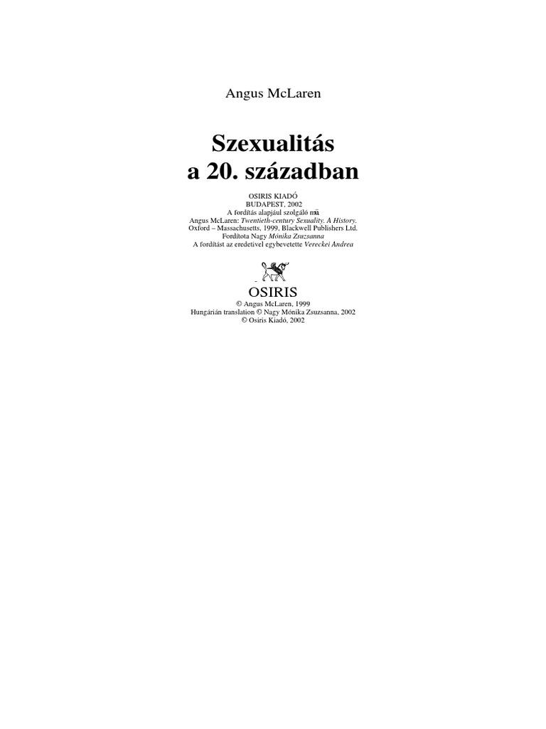 sterilizálás és erekció