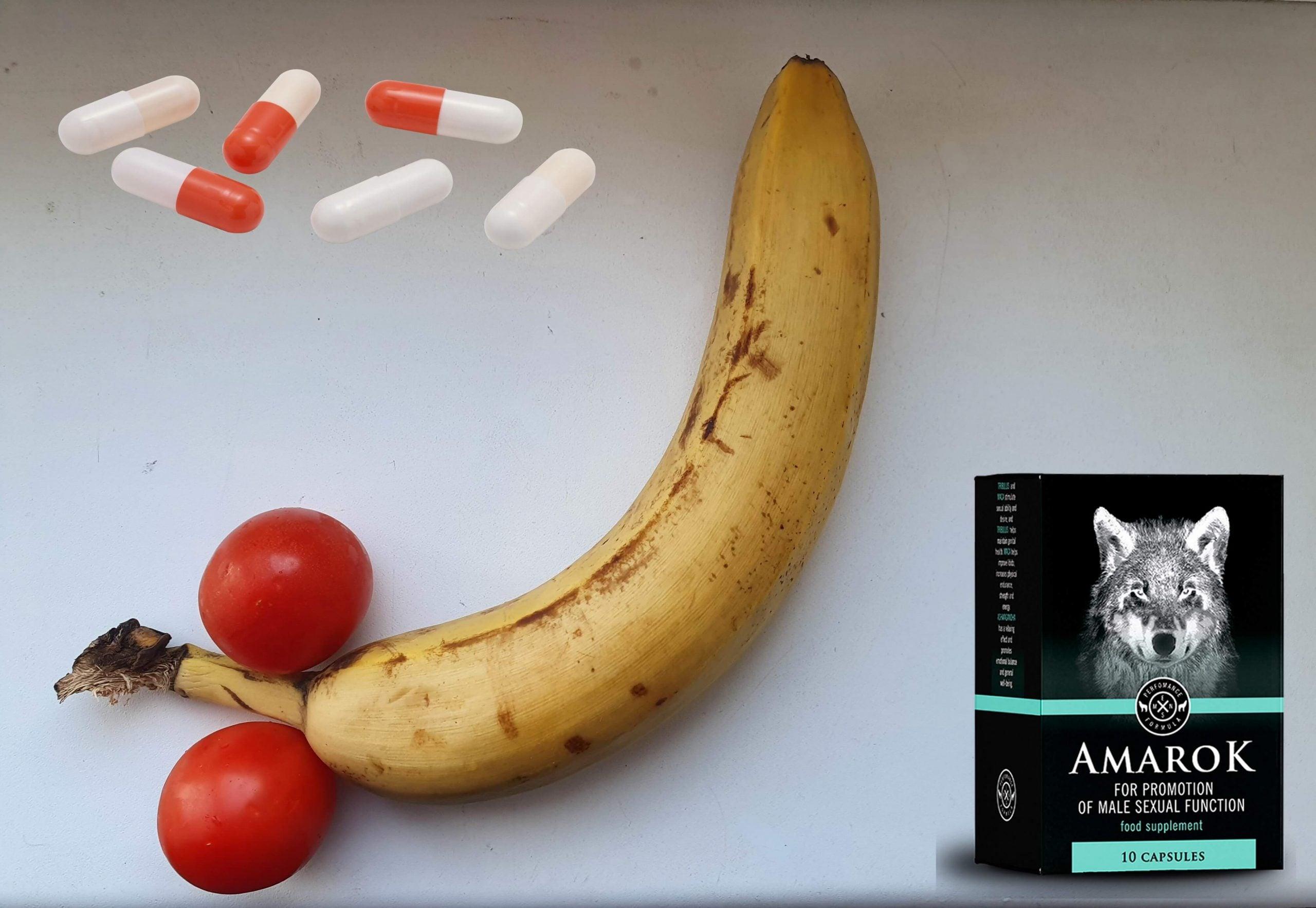 biztonságos gyógymód az erekcióhoz