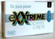 az erekcióra és a potencia növelésére szolgáló készítmények