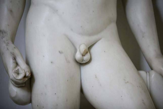 amikor a pénisz növekedése leáll