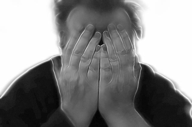 merevedés és idegrendszer