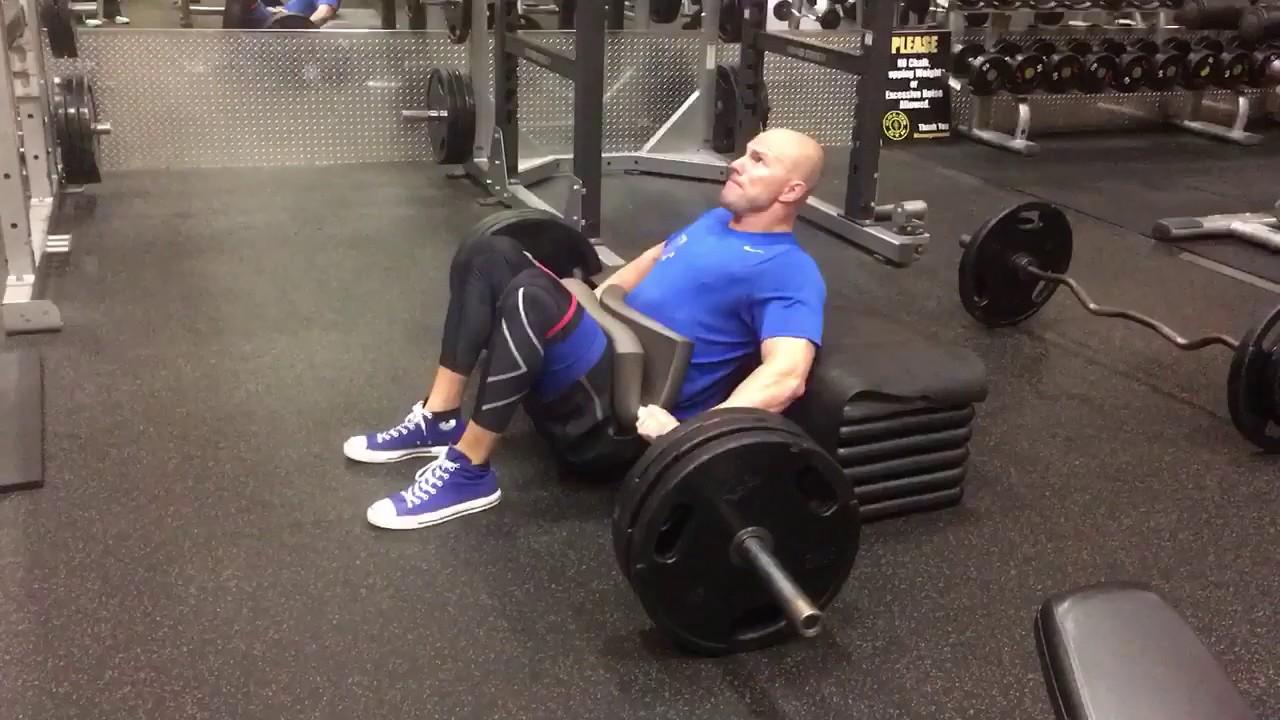 kemény edzés és erekció merevedési székrekedés
