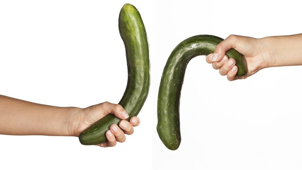 hogy van egy erekciós fotó pénisz átmérőjű