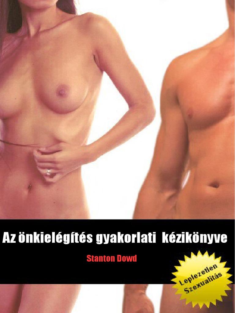 az erekció a maszturbáció miatt eltűnt)