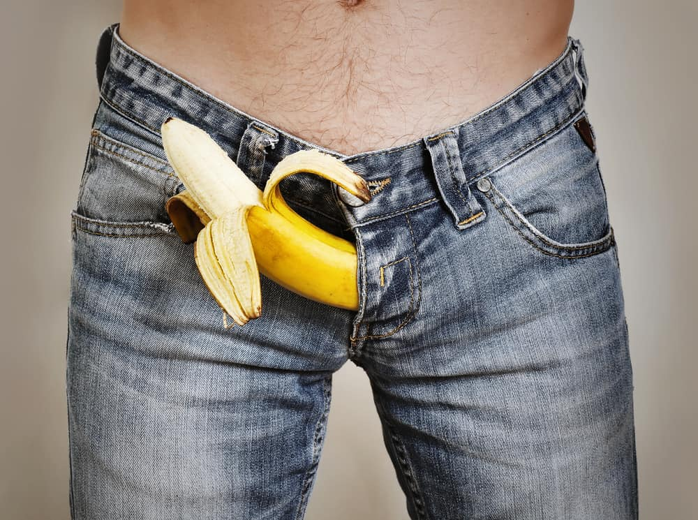 gyors pénisz-erekció