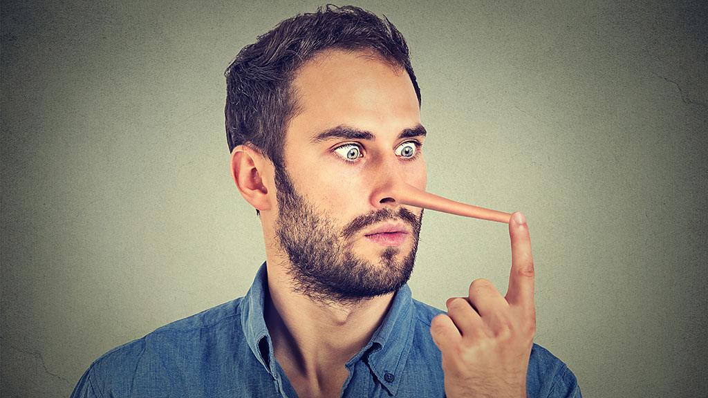 pénisz orrát miért nem stabil az erekció