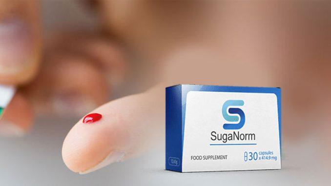 merevedés cukorbetegséggel