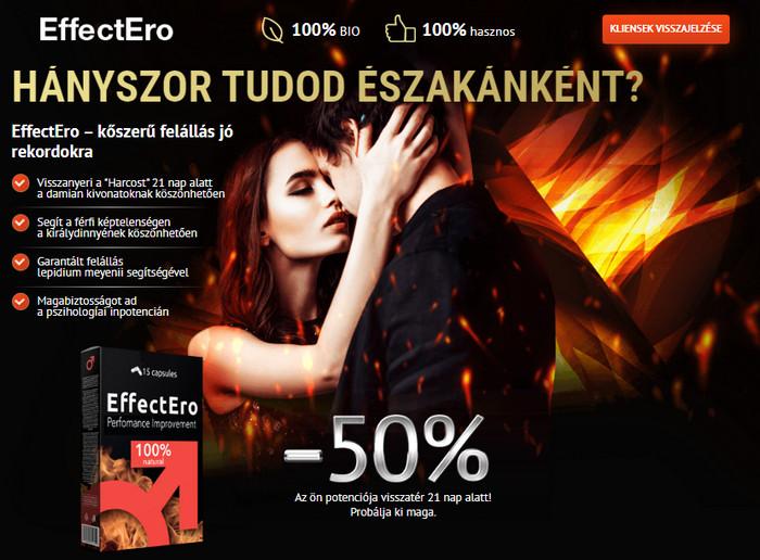 tabletták a férfiak erekciójának meghosszabbítására)
