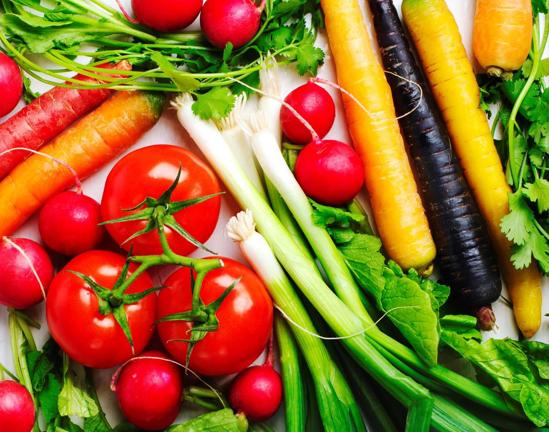 nyers étel étrend és erekció