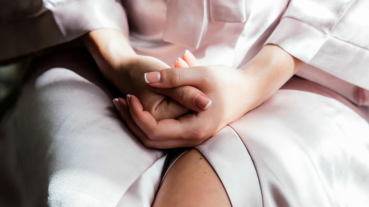 Top 5 intimmasszázs, amit otthon is kipróbálhatsz