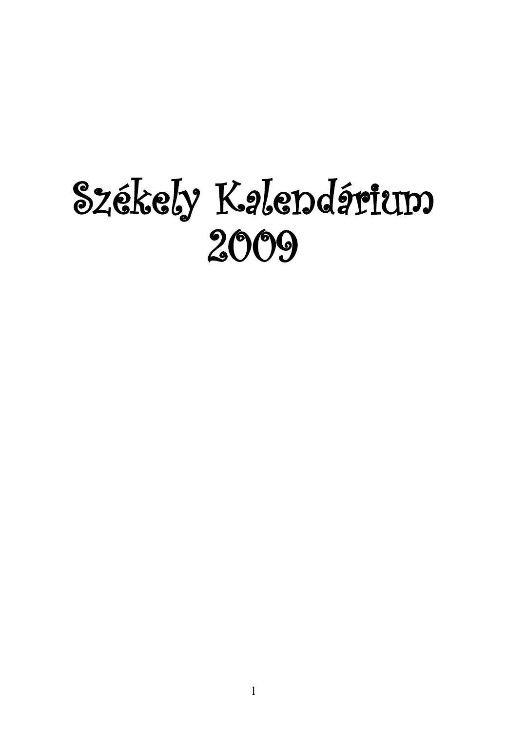 SZILÁGYI VILMOS: SZEXUÁLPSZICHOLÓGIA