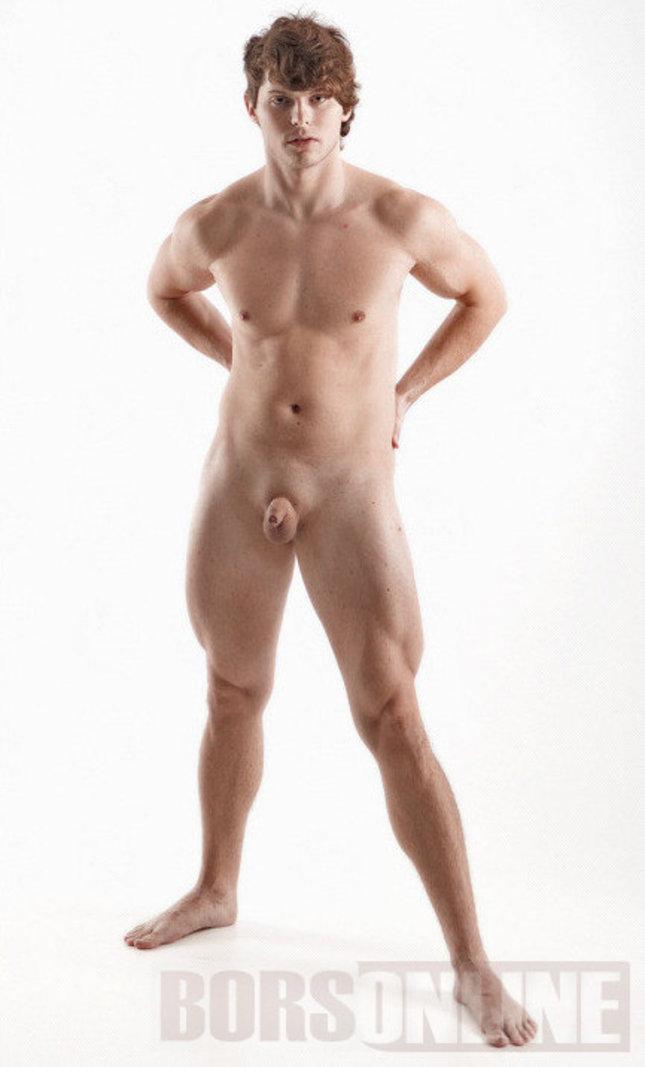 miért van a kicsi férfiaknak nagy péniszük
