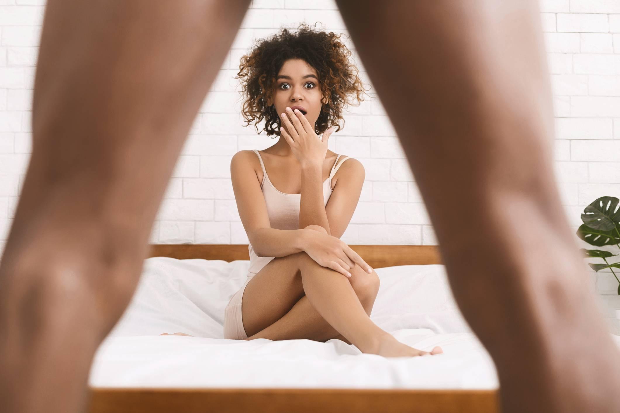 ha merevedési zavar lép fel hogyan lehet maximalizálni a péniszét