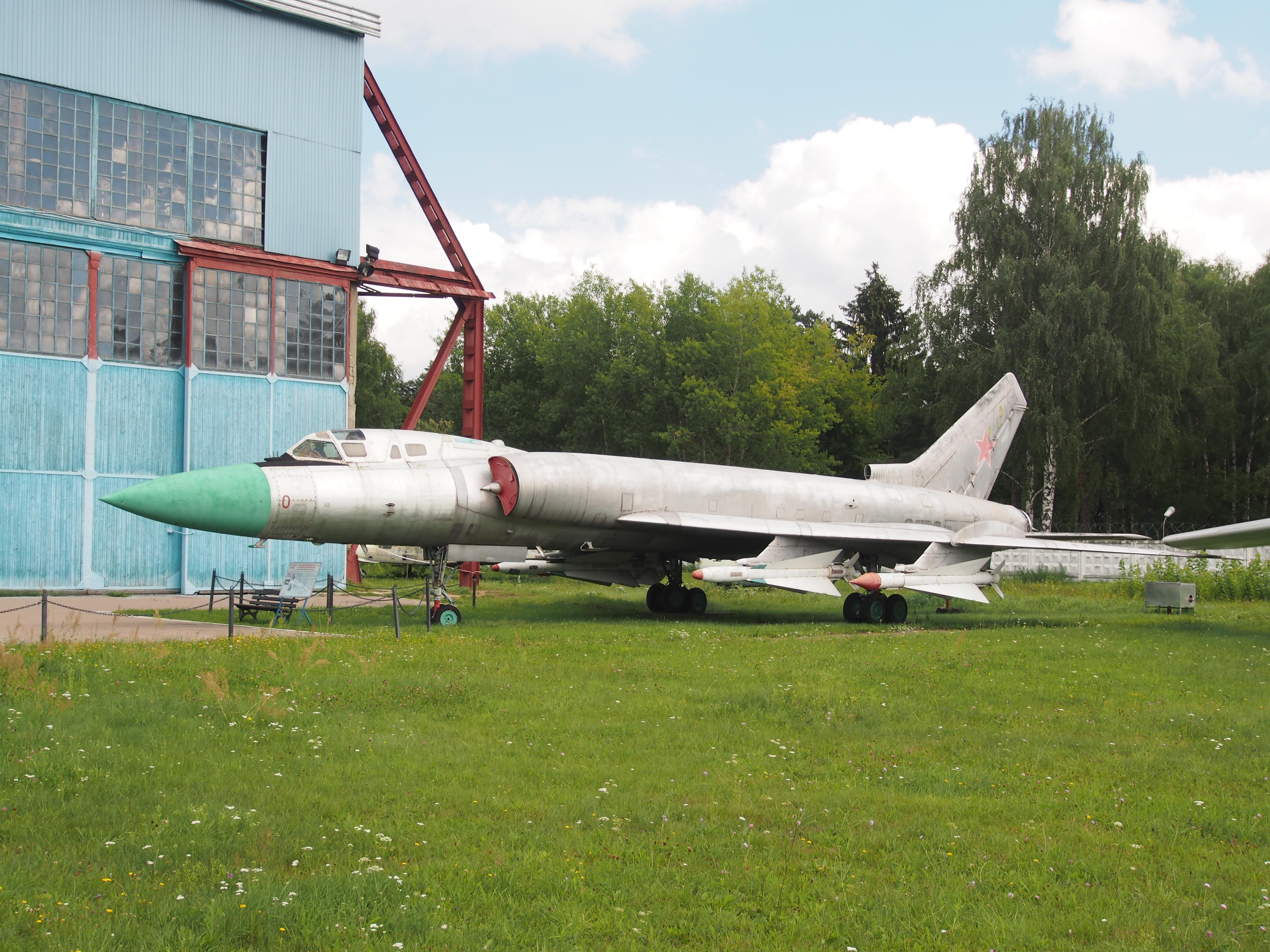 repülőgép felállítása)