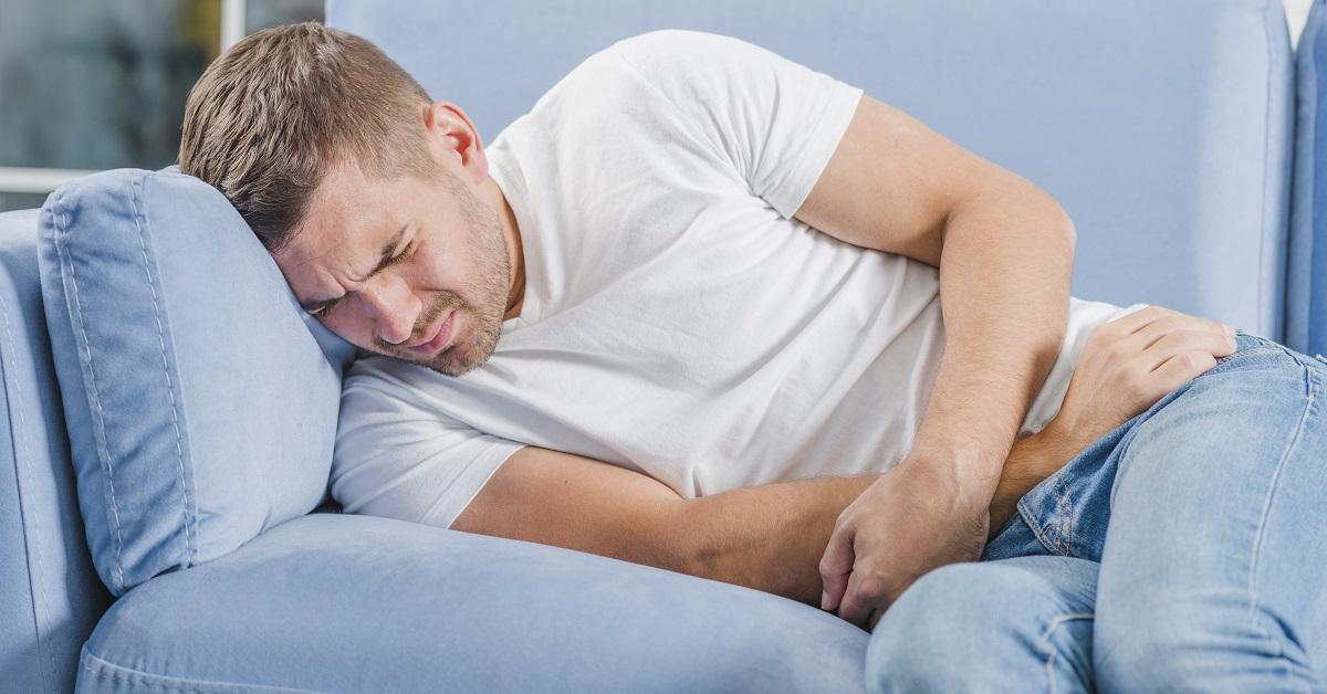 péniszek és a megnagyobbodás módszerei