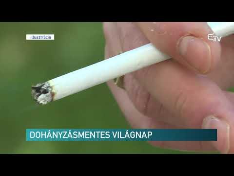 a dohányzásról való leszokás eltűnt férfi erős merevedés
