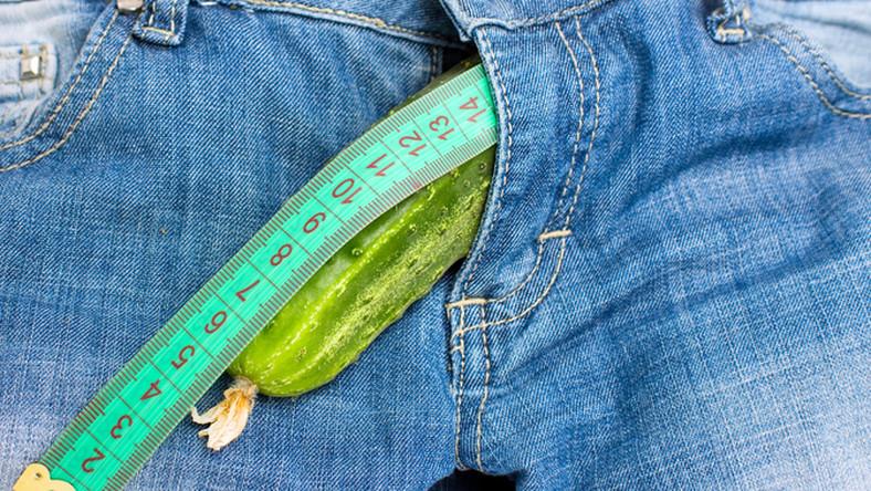 hogyan lehet tudni a pénisz méretéről)