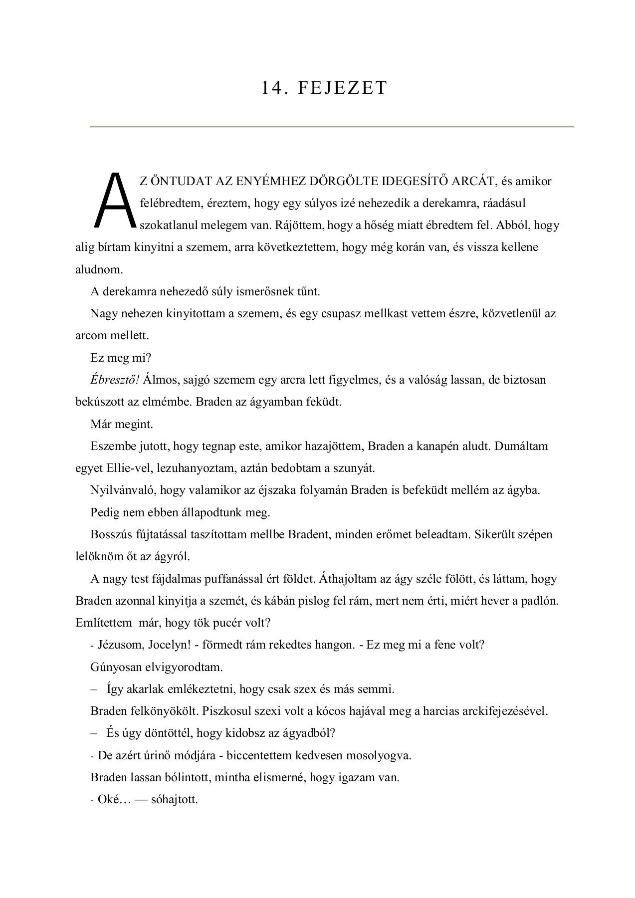 A szopás művészete - SzexKlinika