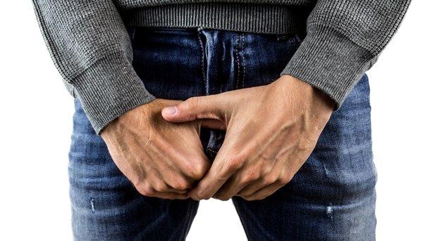 amely növeli és meghosszabbítja az erekciót férjének merevedése van a lányokon