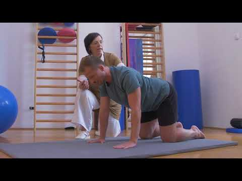 edzés a jobb erekció érdekében)