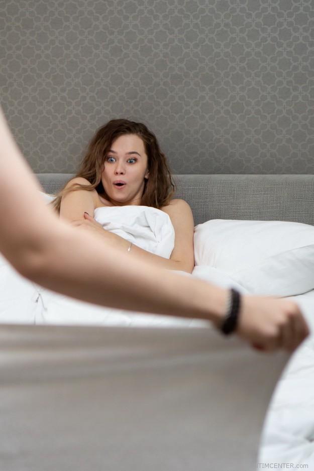 miért puha a pénisz erekció során)