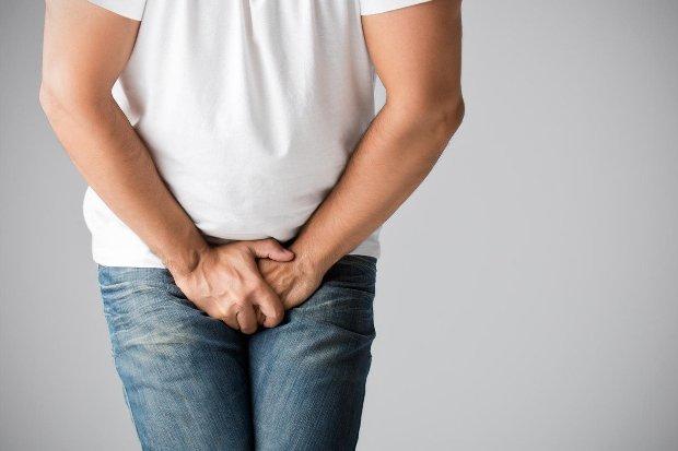 4 kérdés, amit fel kell tenni egy szexmentes kapcsolatban