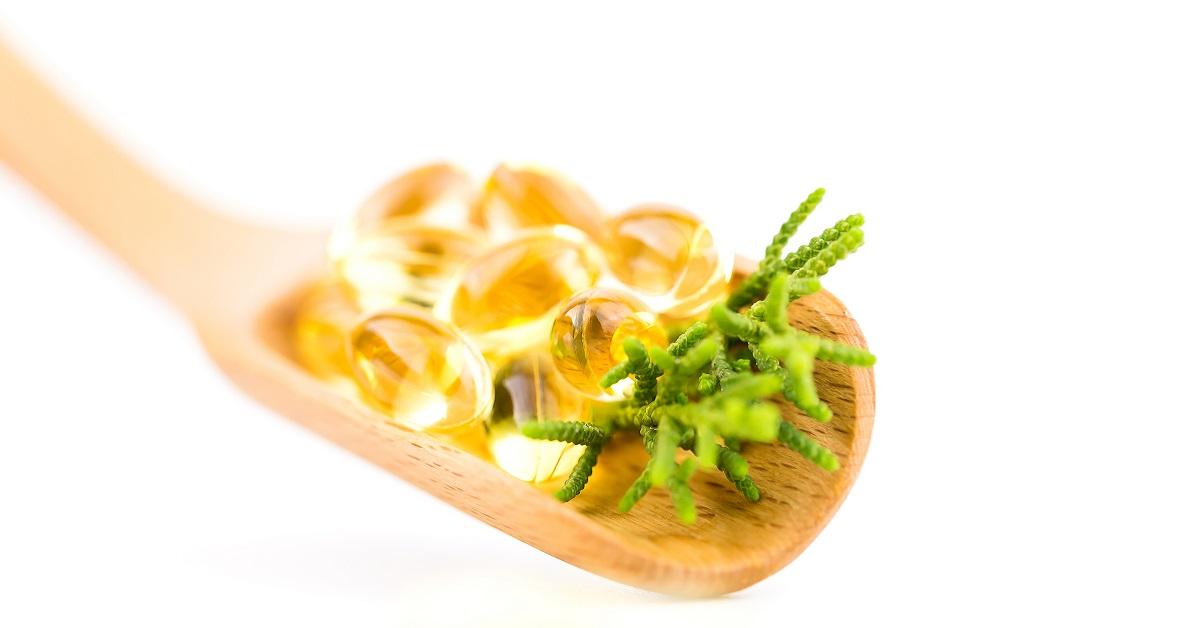 zöldségek erekcióhoz)