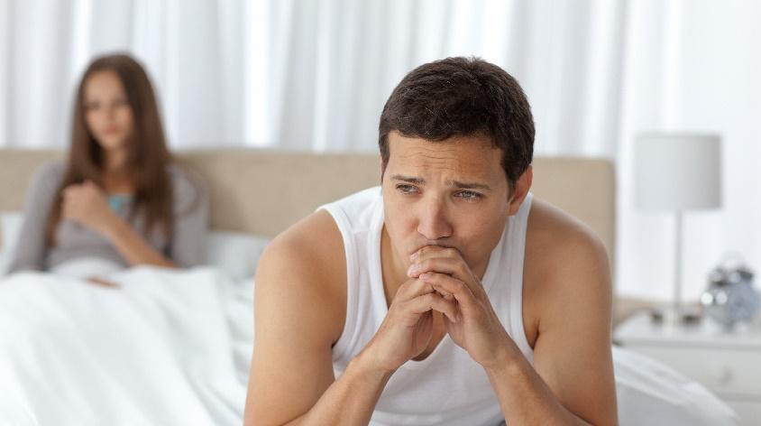 az erekció fokozására népi gyógymódok