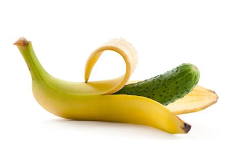 hogyan és miből készítsen pénisz péniszt