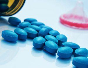 gyógyszerek erekcióhoz a gyógyszertárban