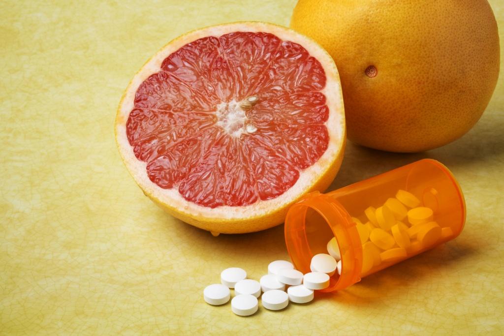 az antibiotikumok szedése befolyásolja az erekciót)