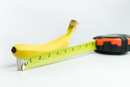 a tudósok megnövelik a péniszet a merevedés aktusa elesik