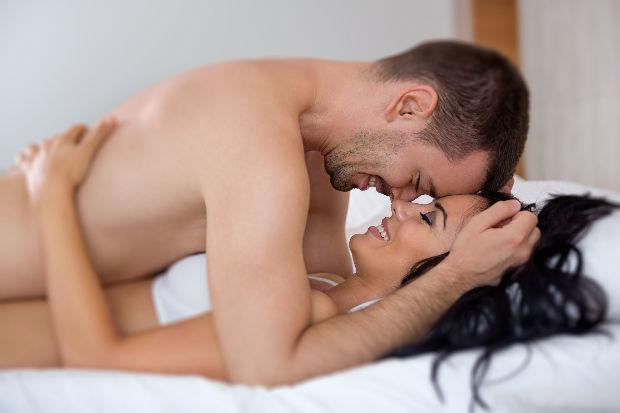 a legjobb gyógyszerek az erekció fokozására