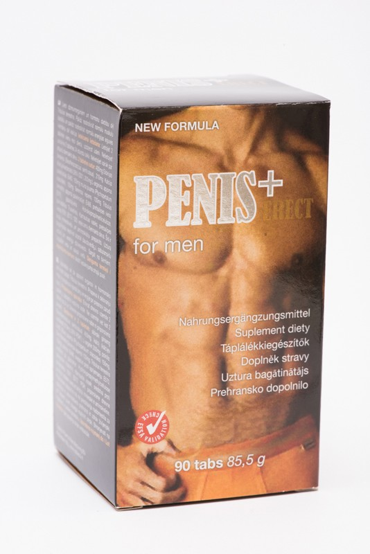 a legjobb lehetőség a pénisz növelésére
