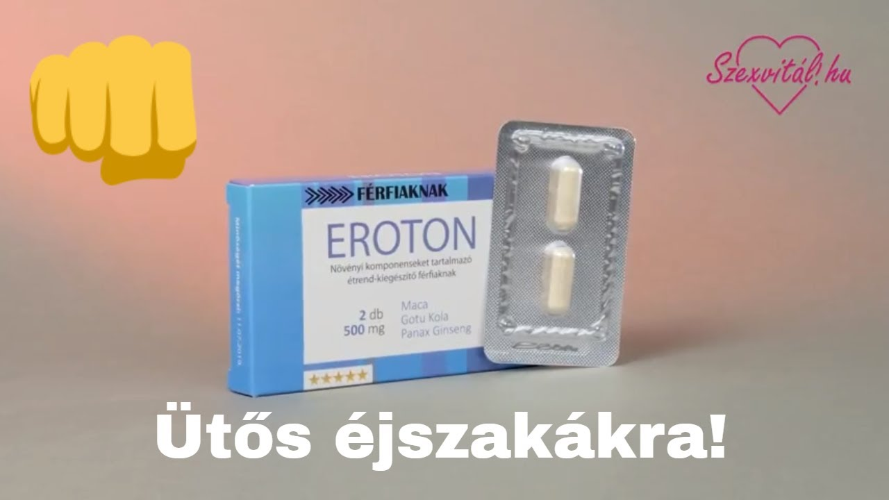 a pénisz felhámlása)
